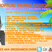 TROPICAL BEACH 58 (Settimana 14-20 Novembre 2016) (Mixa And Selecta Eros Pandi)
