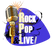 Rock Pop Live - Emission 15 Speciale 100% Live