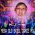 Old Skool Dance Mix (VERY ESSENTIAL 90'S-00'S)