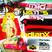 indianX - Mild N Minty - UGN5