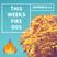Supreme DJs - This Weeks Fire 005