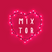 MixtorCast #005 : Wings Of Love by Ma D'I