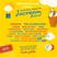 ROCKREPORTAGE PUNTATA ISCREAM FESTIVAL2016