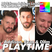PLAYTIME: PRIDE with Addison, Evan & Dom - 8.7.17