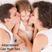 SMR#215: Attachment Parenting Can Ruin Sex