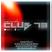 Club 73 Radio Mix Show!!! / Episodio 2