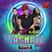 Mix By Blacko Bachata 110 2018
