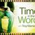 Luke 10:38-42 - Stressed Out - Tony Clark