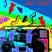 Rad Tunes: 1981 - Rock