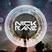 Trance   The Awakening   Mixtape by Nick Rane
