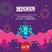 Wicked!FM New Year Special with Dj2Short & Dj JK#7 Pt.2