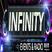 Dj Voltage Makina Madness Live On Infinity Events & Radio 21-6-16