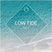 Low Tide Vol.1 - selected & mixed by Lance from L&D