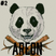 AREON MIXTAPE #2