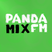 Panda Fm Mix - 359