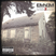 The Marshall Mathers LP2 (Tyler Fortin Improved Version)