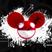 Mega Mau5 Mix [ 2hr DeadMau5 Mix tribute .. thing ]
