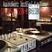 Dj Ausokobeatz Jazz/Soul Dinner Session@Bascook-Bilbao