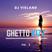 DJ Vieland - GhettoKizz vol. 2