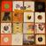 RADIO SLANG - Funkamente Strictly 45's Fun Mixtape