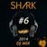 SHARK DJMIX #6 2K14