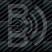 TJ Wombat and La Fee Live cover Show 25th Mar 17 House Set