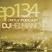 ONTLV PODCAST - Trance From Tel-Aviv - Episode 134- Mixed By DJ Helmano