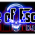 Dj Escalation @ Techlarocca Hardstream Empire of Escalation 03.01.15