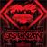 Gaston Zani Summer 2015 Amor Radio Podcast
