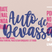 AUTO DE DEVASSA #9