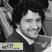 NECST Tech Time I, 10 - Interview to Marco Rabozzi - 27/03/2018