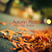 Autumn Podcast by YOUMI