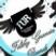 FilthyGroovinDJ Live @ www.statichq.com