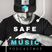 SAFE MUSIC Podcast #05