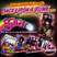 """Once Upon A Funk...#26 Speciale """"Solar Records"""""""