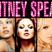 Britney Spears: Megamix [2015]