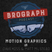 Brograph Motion Graphics Podcast 063