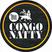 Solid Steel Radio Show 28/6/2013 Part 1 + 2 - Congo Natty