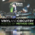 Vinyl & Circuitry 2016.11.15 on Bassdrive