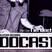 Tim Deetakt Revolucion Records Podcast 020