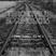 Tero Civill - Spring 2016 Promotional Mix