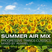 Summer Air Mix
