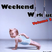 Weekend Workout Vol.2