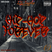 Hip-Hop Forever [Old Skool Mix][190116AS]