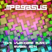 """It's VideoGame Music!"" Mixset 2014"