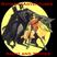 Batman Robin Meets Man Ba