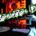DJ General Bounce - Backdoor Bangers volume 15