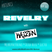 REVELRY - Episode 01 ft. Kaizen