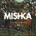 Mishka Runway Mix SS2013/14