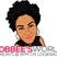 Bobbee's World With Jamaal (4/2)